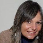 Ana Isabel Felício